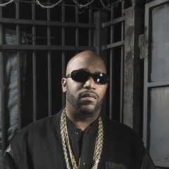 famous quotes, rare quotes and sayings  of Bun B