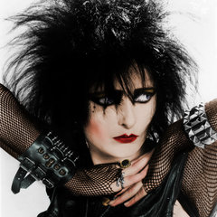 famous quotes, rare quotes and sayings  of Siouxsie Sioux