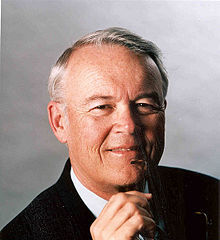 famous quotes, rare quotes and sayings  of David A. Aaker