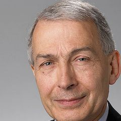 famous quotes, rare quotes and sayings  of Frank Field