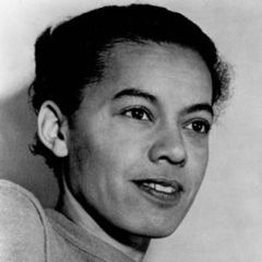 famous quotes, rare quotes and sayings  of Pauli Murray
