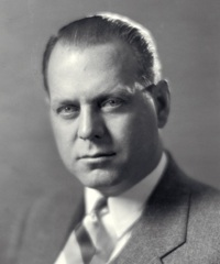 famous quotes, rare quotes and sayings  of Harley Earl