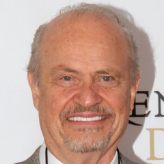 famous quotes, rare quotes and sayings  of Fred Thompson