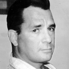 famous quotes, rare quotes and sayings  of Jack Kerouac