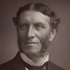 famous quotes, rare quotes and sayings  of Matthew Arnold