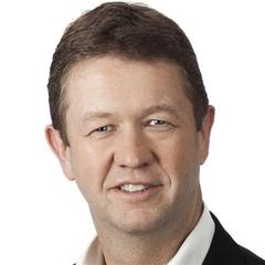 famous quotes, rare quotes and sayings  of David Cunliffe