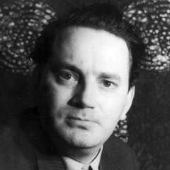 famous quotes, rare quotes and sayings  of Thomas Wolfe