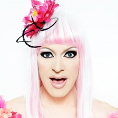 famous quotes, rare quotes and sayings  of Pandora Boxx