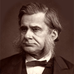famous quotes, rare quotes and sayings  of Thomas Huxley