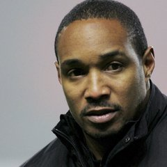 famous quotes, rare quotes and sayings  of Paul Ince