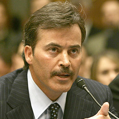 famous quotes, rare quotes and sayings  of Rafael Palmeiro
