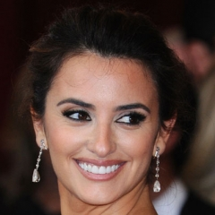 famous quotes, rare quotes and sayings  of Penelope Cruz