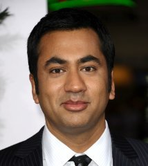 famous quotes, rare quotes and sayings  of Kal Penn
