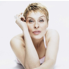 famous quotes, rare quotes and sayings  of Lisa Stansfield