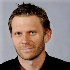 famous quotes, rare quotes and sayings  of Mark Pellegrino