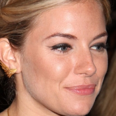 famous quotes, rare quotes and sayings  of Sienna Miller
