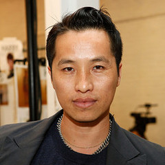 famous quotes, rare quotes and sayings  of Phillip Lim