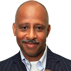 famous quotes, rare quotes and sayings  of Ruben Santiago-Hudson