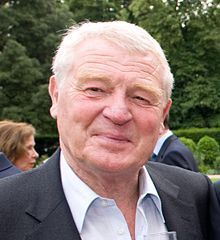 famous quotes, rare quotes and sayings  of Paddy Ashdown