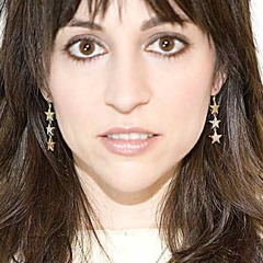 famous quotes, rare quotes and sayings  of Tiffanie DeBartolo