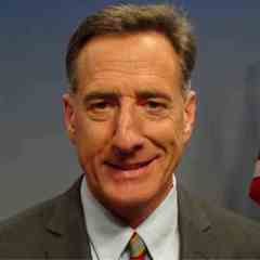 famous quotes, rare quotes and sayings  of Peter Shumlin
