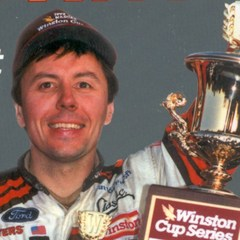 famous quotes, rare quotes and sayings  of Alan Kulwicki