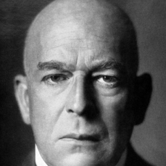 famous quotes, rare quotes and sayings  of Oswald Spengler