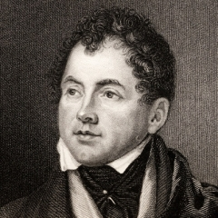 famous quotes, rare quotes and sayings  of Thomas Moore