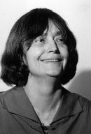 famous quotes, rare quotes and sayings  of Alice Notley