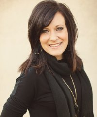 famous quotes, rare quotes and sayings  of Lysa TerKeurst