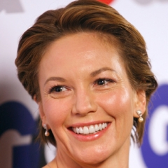 famous quotes, rare quotes and sayings  of Diane Lane