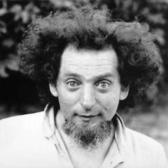 famous quotes, rare quotes and sayings  of Georges Perec