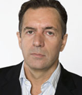 famous quotes, rare quotes and sayings  of Duncan Bannatyne
