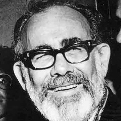 famous quotes, rare quotes and sayings  of Jerry Wexler