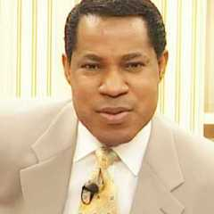 famous quotes, rare quotes and sayings  of Chris Oyakhilome
