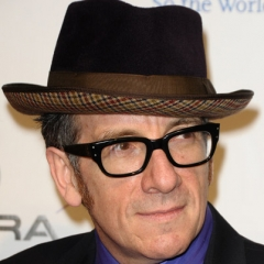 famous quotes, rare quotes and sayings  of Elvis Costello