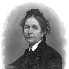 famous quotes, rare quotes and sayings  of Eliza R. Snow
