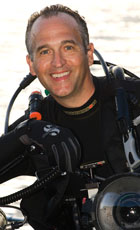 famous quotes, rare quotes and sayings  of Brian Skerry