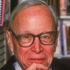 famous quotes, rare quotes and sayings  of Arthur M. Schlesinger, Jr.
