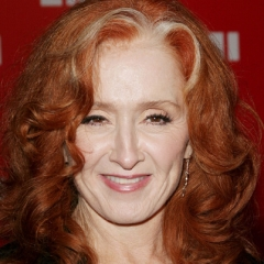 famous quotes, rare quotes and sayings  of Bonnie Raitt