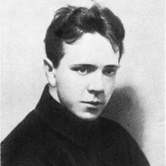 famous quotes, rare quotes and sayings  of Michael Chekhov