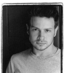 famous quotes, rare quotes and sayings  of Jason Marsden