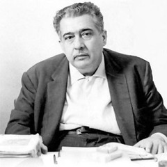famous quotes, rare quotes and sayings  of Jose Lezama Lima