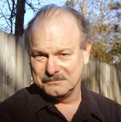 famous quotes, rare quotes and sayings  of Joe Haldeman