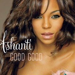 famous quotes, rare quotes and sayings  of Ashanti