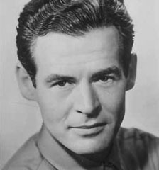 famous quotes, rare quotes and sayings  of Robert Ryan