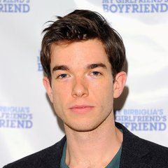 famous quotes, rare quotes and sayings  of John Mulaney