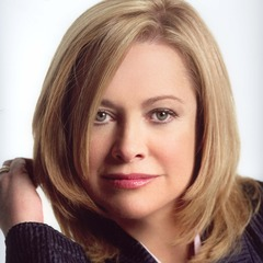famous quotes, rare quotes and sayings  of Catherine Hicks