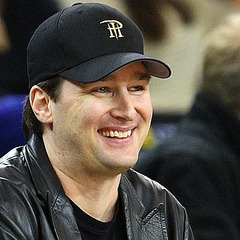 famous quotes, rare quotes and sayings  of Phil Hellmuth