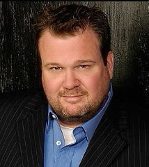 famous quotes, rare quotes and sayings  of Eric Stonestreet